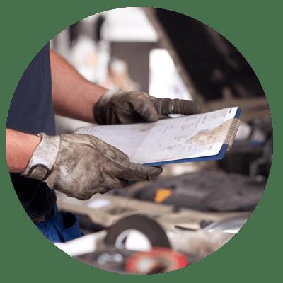roadworthy certificate costs
